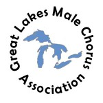 Great Lake Male Chorus Association